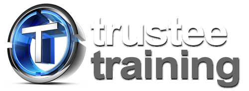 Certified Pension Trustee training courses.