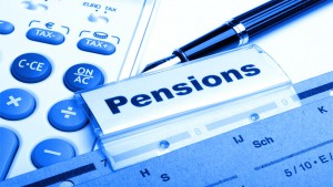 pension-image